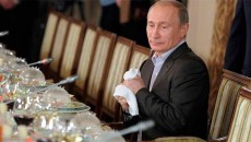 Объединение с Беларусью позволит Путину продлить каденции