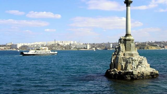 Украинская компания вернула себе активы в Крыму