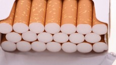 Сигареты могут подорожать в среднем на 4-5 грн