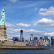 В США могут ввести декларацию на биткоины