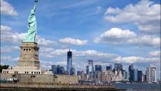 Гражданство в США будут получать по новому вопроснику