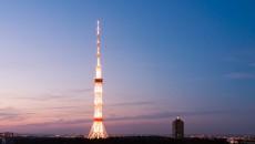 Украина должна усилить приграничное вещание, - Госкомтелерадио
