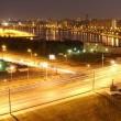 В Тернополе требуют не прекращать автобусное и ж/д сообщение с облцентром