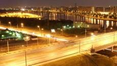 В Тернополе запретили ломбарды
