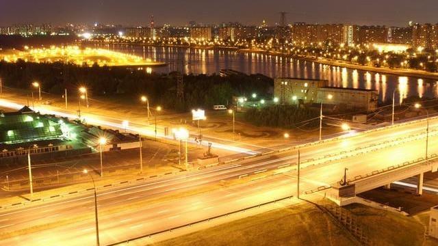 Американцы займутся внедрением энергосберегающих технологий в Тернополе