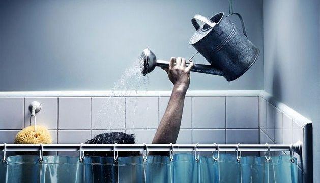 В Киеве повысятся тарифы на водоснабжение и водоотвод