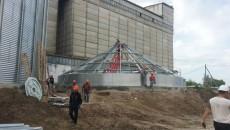 САП передало в суд обвинения против глав «Васильковхлебопродукт» и ГПЗК