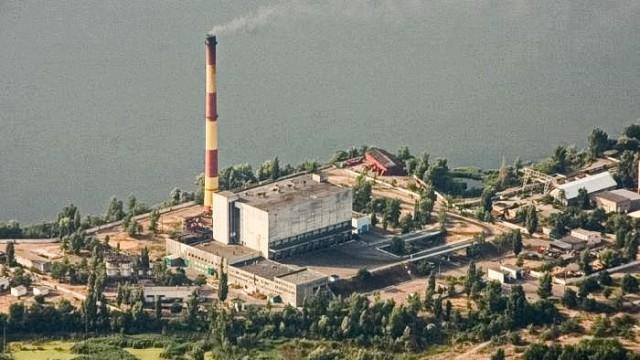 Утилизация львовского мусора не ударит по экологии Киева, – КГГА
