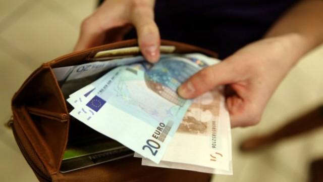 В энергетических госкомпаниях скрывают информацию о доходах топ-менеджмента (документы)