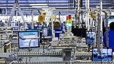 Fujikura запустит еще один завод на Львовщине в октябре