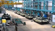 На взятке попались чиновники завода имени Малышева