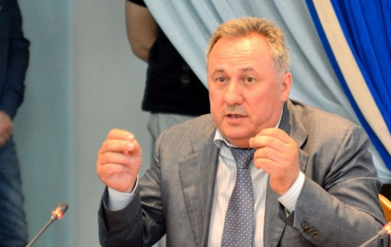 Люстрированный облпрокурор Одесчины оспаривает увольнение