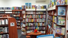 «Книгарня Є» расширилась до 20 магазинов