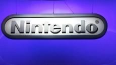 Акции компании Nintendo резко подешевели на 16%