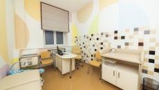 Клиника ISIDA привлекла кредит на 1 млн евро