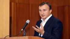Карплюк: Председатель Коцюбинской ТИК подделала избирательные бюллетени