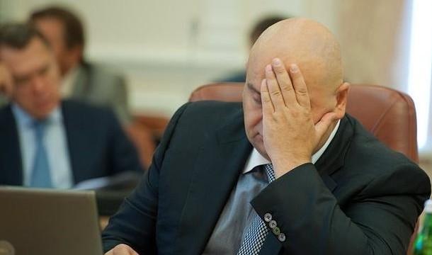 Суд арестовал 64 скважины компании министра Азарова