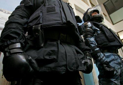 На Киевщине у мэра Бучи проводятся обыски