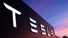 Tesla Motors собирается производить грузовики и автобусы