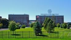 General Electric по-крупному заходит в Украину