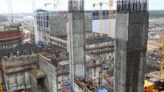 Беларусь подтвердила факт аварии на Островецкой АЭС