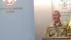 Минобороны избирательно проверило продукты для военных