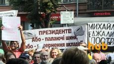 Гарантировную компенсацию пора увеличить, - ФГВФЛ