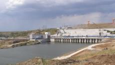 Кабмин выделит средства на строительство ряда ГАЭС