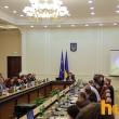 Новым главой Государственной зерновой корпорации назначили Дмитрия Гавриша