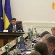 Кабмин одобрил обновление Налогового кодекса