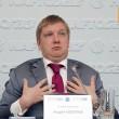 Украинская ГТС требует $300 млн инвестиций в год