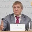 Коболев предложил «Укрзализныце» заменить дизтопливо газом