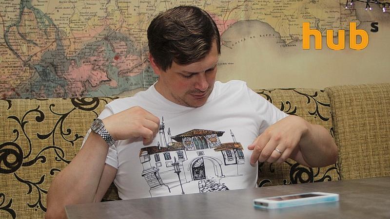 Костинский Сергей - член Нацсовета по ТВ-Радио_01