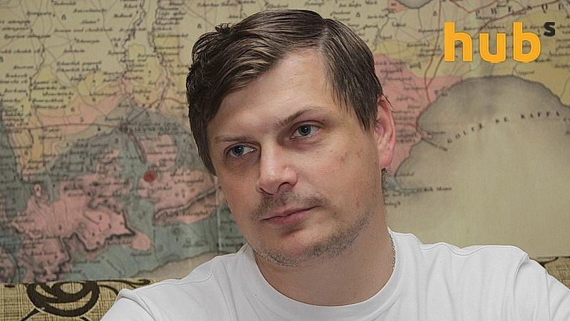Костинский Сергей - член Нацсовета по ТВ-Радио_04