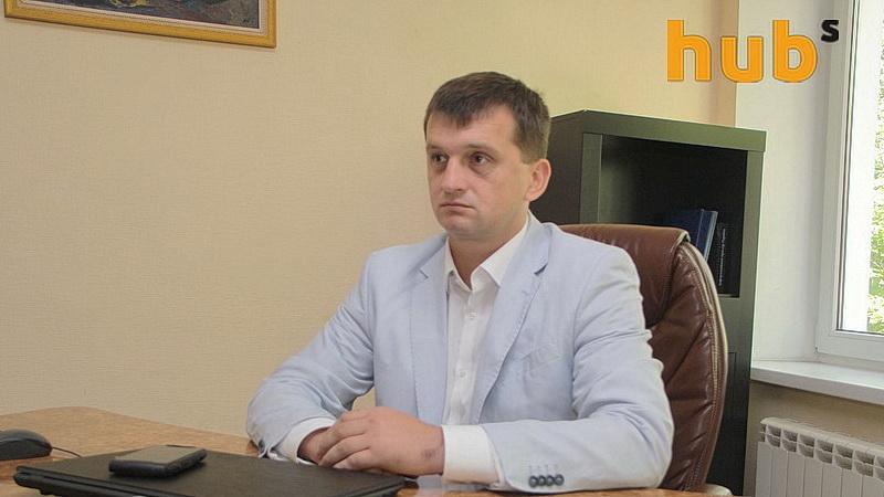Левчук Сергей_2