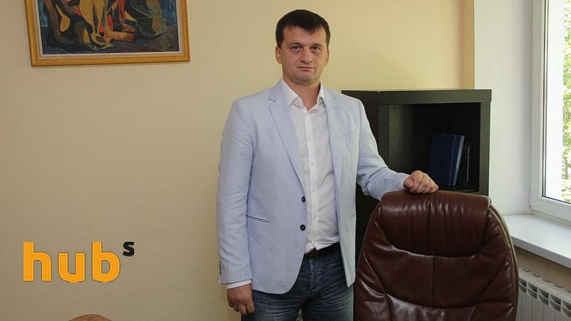 Левчук Сергей_3