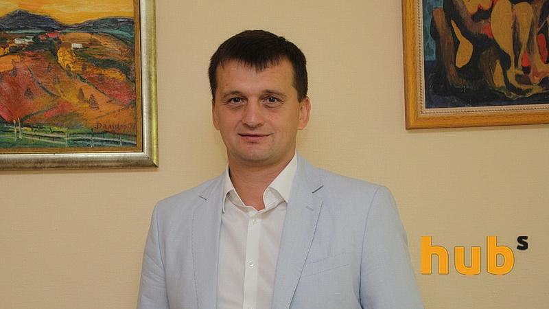 Левчук Сергей_4