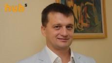 С. Левчук:  Український бізнес отримав нові інструменти правового вирішення проблем у стосунках з державою