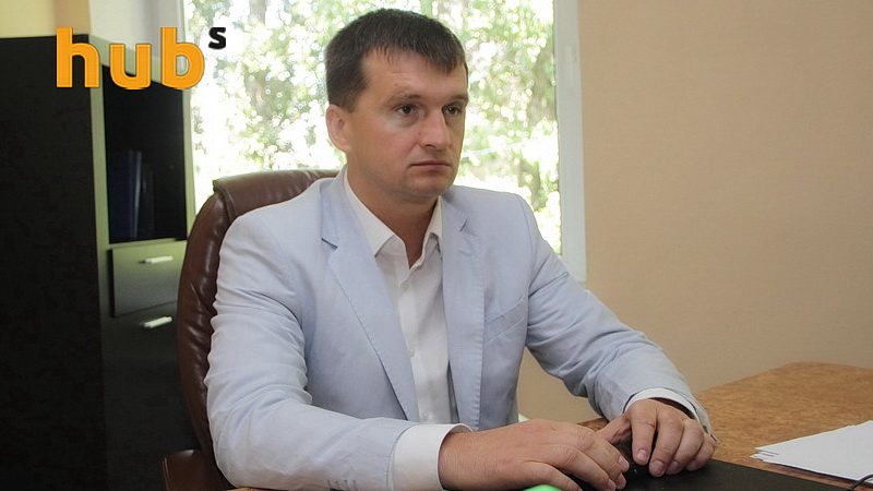 Левчук Сергей_6