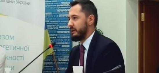 В добычу украинского газа необходимо инвестировать $1,5 млрд в год, - Роман Опимах