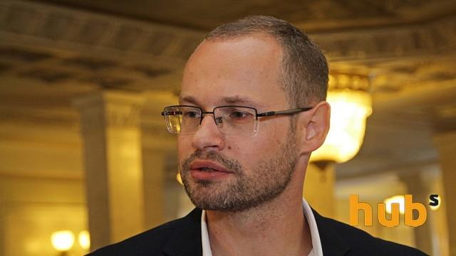 П. Пинзеник: От наказания Онищенко не уйдет