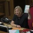 Геращенко закрыла Раду и отправила нардепов к избирателям