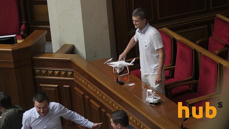 Рада-дрон_08