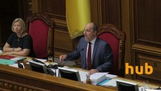 Парламент одобрил законопроект о потребкредитовании