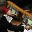 Рада согласилась на минимальную зарплату в 3,2 тыс. гривен