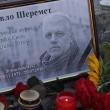 Год после убийства Шеремета: у Авакова расписались в беспомощности