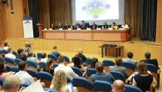 ЕС поможет Украине с авиабезопасностью