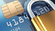 Mastercard передает Google данные о транзакциях клиентов