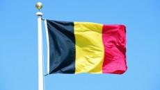 Бельгия продлевает режим жестких ограничений по коронавирусу