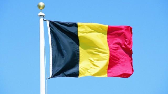 Бельгия подумает об отмене антироссийских санкций